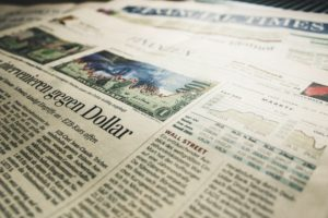 disappearing-news-builingual