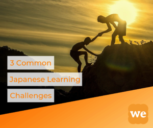 How to start learning japanese and learn japanese online